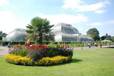 Dothan Alabama Dothan Area Botanical Gardens Photo