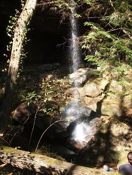 Pictures of Alabama-13068_358112950456_600980456_9890179_748627_n.jpg