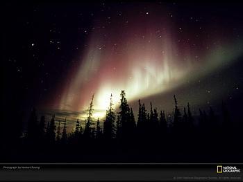 aurora borealis-aurora-borealis4.jpg