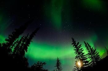 aurora borealis-c1534.jpg