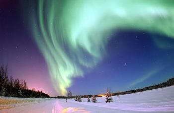 aurora borealis-aurora.jpg