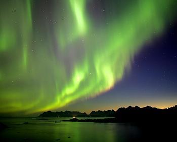 aurora borealis-aurora-1-.jpg