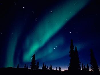 aurora borealis-aurora-borealis-alaska.jpg