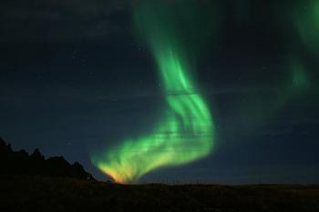 aurora borealis-aurora-borealis_andoya.jpg