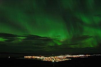 aurora borealis-aurora-borealis-green.jpg