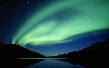 aurora borealis-74713_50.jpg