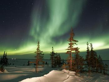 aurora borealis-breathtaking-borealis.jpg