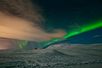 aurora borealis-630_6.jpg