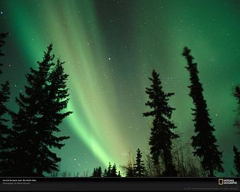 aurora borealis-north-pole-aurora-borealis.jpg