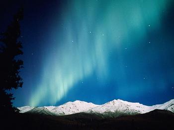 aurora borealis-896.jpg