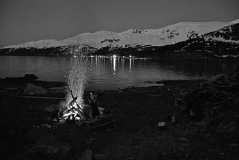 camping Alaska-whitt1.jpg