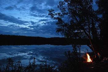 camping Alaska-blog06.jpg