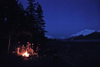 camping Alaska-now2.jpg