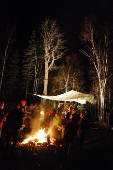 camping Alaska-lastest1.jpg