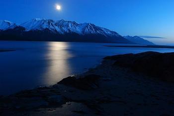 camping Alaska-blog03.jpg