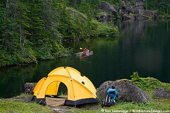 camping Alaska-camping.jpg