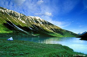 camping Alaska-camping-crescent-lake..jpg