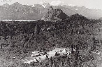 camping Alaska-b2605.jpg