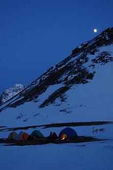 camping Alaska-rabbit-lake-campout.jpg
