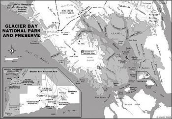 camping Alaska-glacier-bay-national-park-preserve_50.jpg