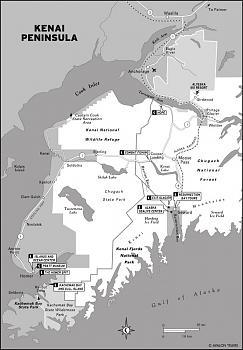 camping Alaska-kenai-peninsula.jpg