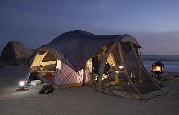 camping Alaska-tent-camping.jpg