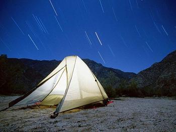 camping Alaska-camping-under-stars.jpg