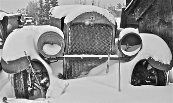 camping Alaska-carbw.jpg
