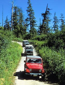 camping Alaska-ketchikan-jeep-2.jpg