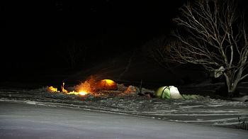camping Alaska-backcountry-guthega.jpg