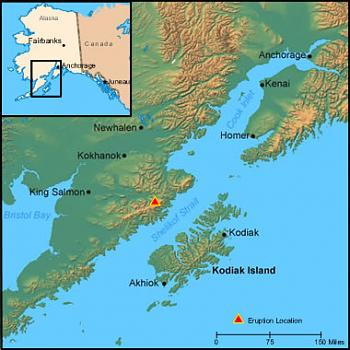 Most Powerful Volcanic Eruption of the 20th Century-alaska-map-275.jpg