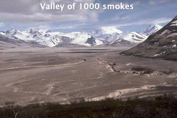 Most Powerful Volcanic Eruption of the 20th Century-10000-smokes-avo-alaska-edu.jpg