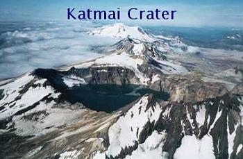 Most Powerful Volcanic Eruption of the 20th Century-katmai-crater-noaa.jpg