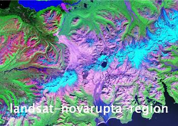 Most Powerful Volcanic Eruption of the 20th Century-landsat-novarupta-region-small.jpg