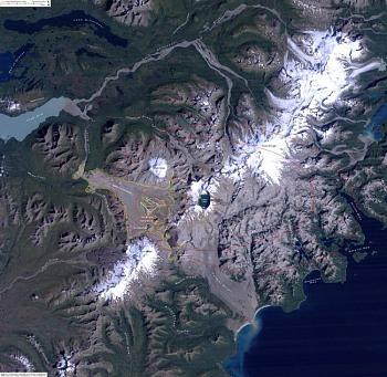 Most Powerful Volcanic Eruption of the 20th Century-novarupta-35-percent.jpg