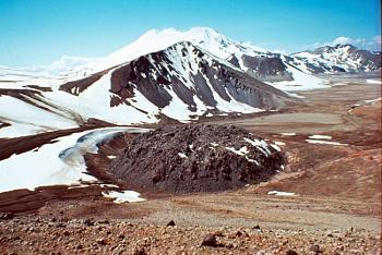 Most Powerful Volcanic Eruption of the 20th Century-novarupta75.jpg
