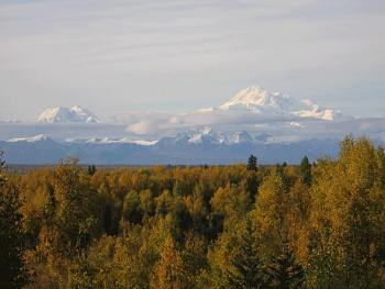 Please give me one good reason to visit Alaska-mt.-mckinley.jpg