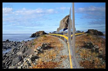 Alaska Train Tour-alaska_train_illusion.jpg