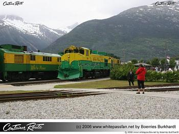 Alaska Train Tour-skagway.jpg
