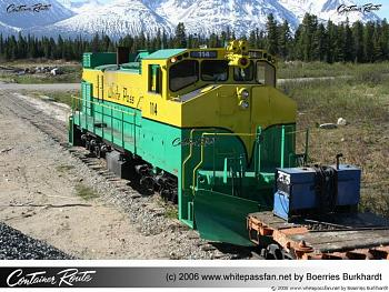Alaska Train Tour-skagway5.jpg