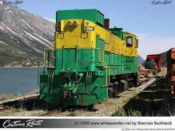 Alaska Train Tour-skagway4.jpg