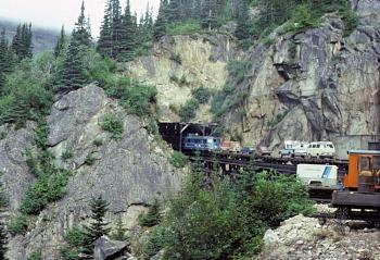 Alaska Train Tour-skagway3.jpg