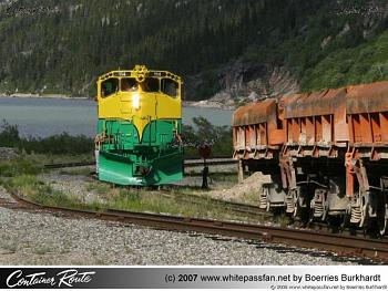 Alaska Train Tour-skagway2.jpg