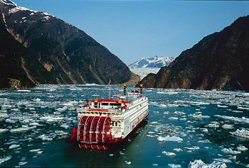Alaska Train Tour-emperess.jpg