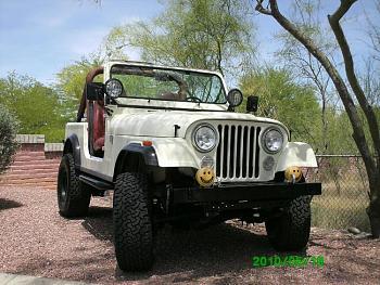 keeping your car pretty in Arizona-pict0006.jpg