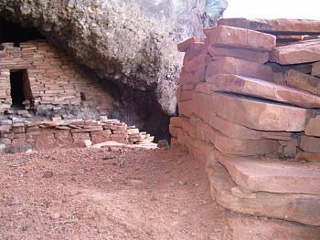 Indian Ruins-100_0218.jpg