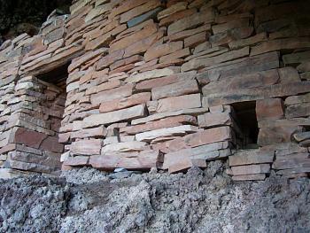Indian Ruins-100_0207.jpg