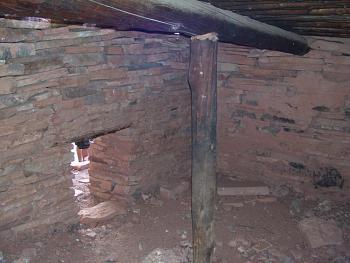 Indian Ruins-100_0213.jpg