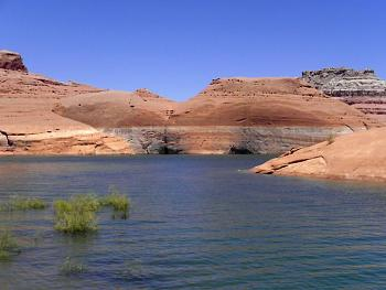 Favorite Place in Arizona?-lake-powell-6.jpg