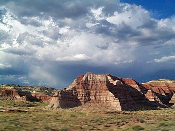 Favorite Place in Arizona?-page-5.jpg